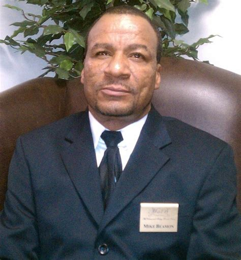 mckinnie memorial bailey funeral home selma
