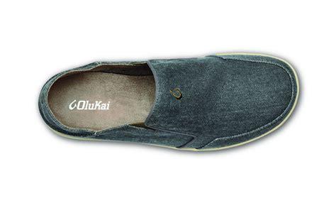 vegan comfort shoes olukai nohea lole men s vegan comfort shoe free shipping