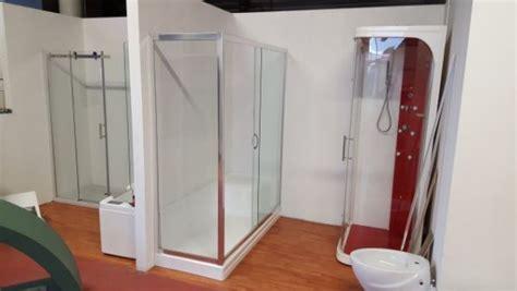 box doccia con seduta box doccia per sostituzione vasca incluso di piatto doccia