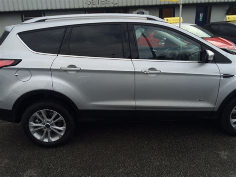 ford lease uk ford kuga leasing lease deals lease car uk autos post