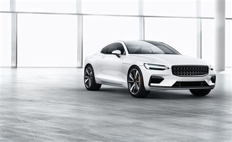 2020 Volvo V90 Specification by 41 The Best 2020 Volvo V90 Specification Engine Review