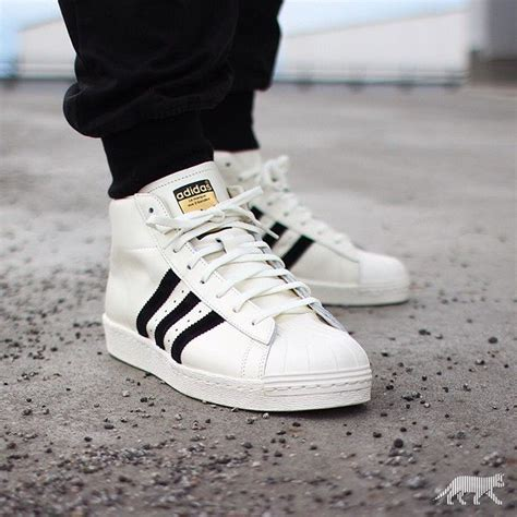 54 best images about sneakers adidas pro model on models vintage and opening ceremony