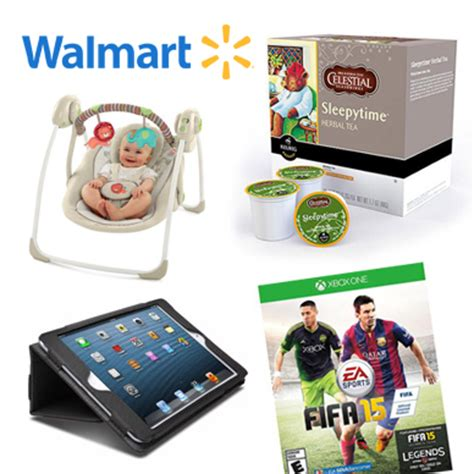 Sale Walmart by Walmart Sale See Sales Items Special Offers