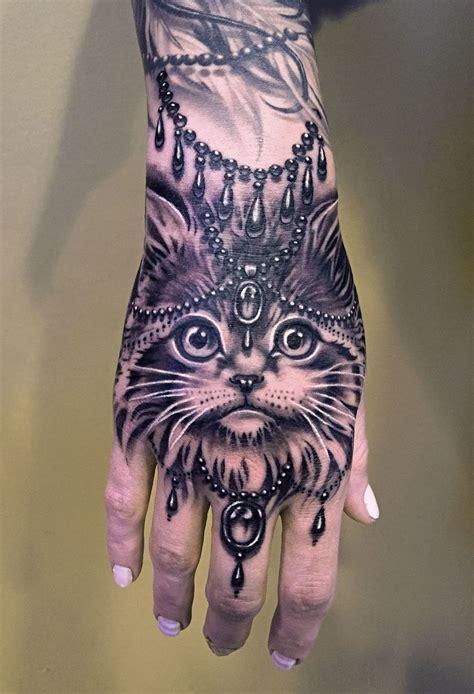 tattoo design portfolio 1000 ideas about pet tattoos on tattoos