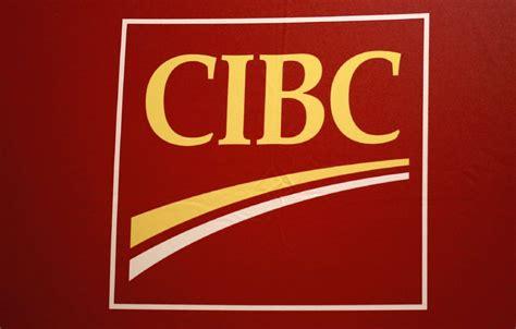 cabv bank cibc to open bank branch inside pearson airport toronto