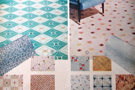 retro flooring retro vinyl floor tiles tile design ideas