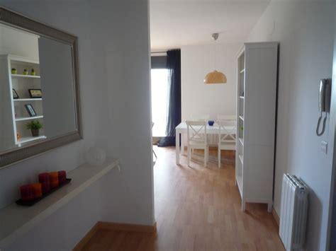 pisos protecci n oficial barcelona nuevas medidas para combatir los apartamentos tur 237 sticos