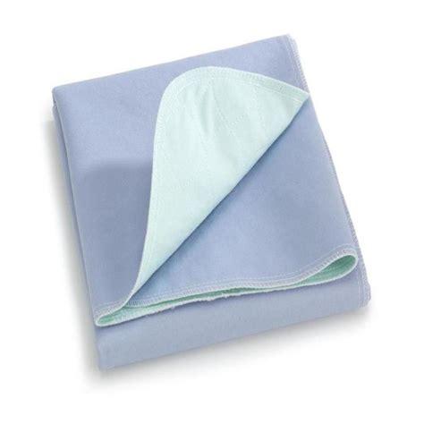 100 home design waterproof mattress pad reviews 3 0 stretchwick performance mattress