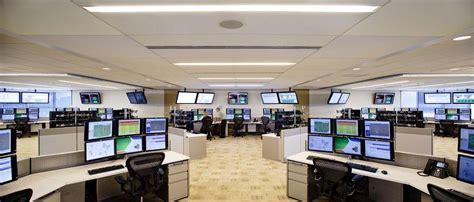 design engineer work environment technology s increasing impact on work