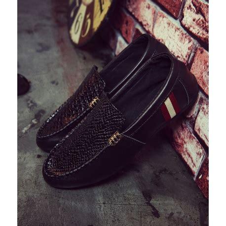 Sepatu Slip On Pria Import Sp240 jual sepatu slip on pria import