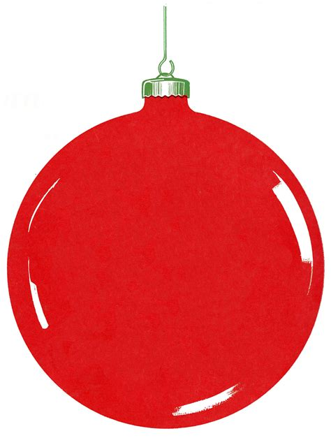 french christmas ornaments