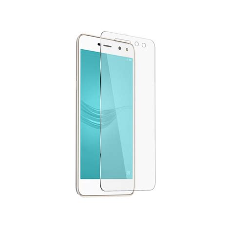 Tempered Glass Huawei Y5 glass screen protector for huawei y5 2017 sbs