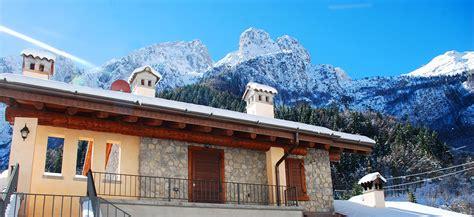 casa montagna capodanno casa in montagna casa al lago in vendita montagna