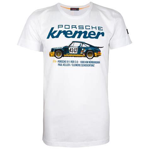 Porsche T Shirt Ebay t shirt porsche 911 rsr 3 0 ebay
