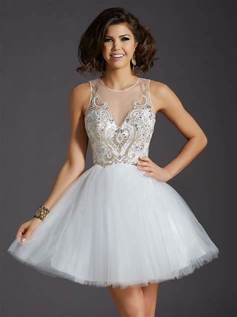 Homecoming Dresses by Clarisse Homecoming Dress 2642