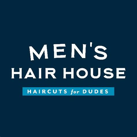 mens hair house men s hair house menshairhouse twitter