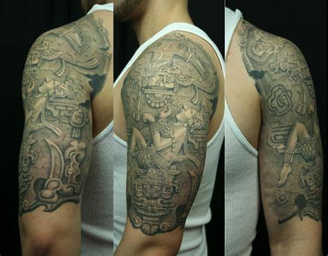 lalo tattoo untitled by lalo yunda tattoos