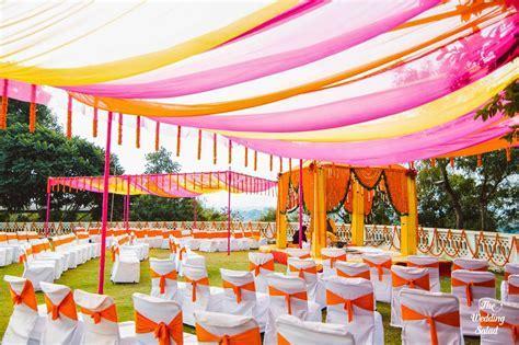 Deepali & Devesh   Noor us Sabah Palace, Bhopal