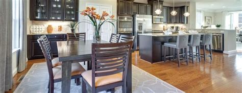 New Orleans House Plans ryan homes strauss google search for the home