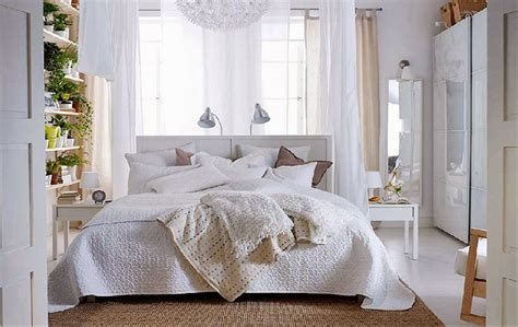 make your bedroom how to make your bedroom a sanctuary