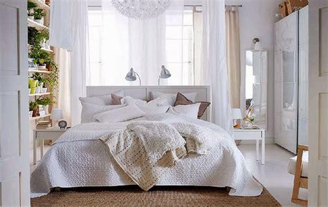 how to make your bedroom how to make your bedroom a sanctuary