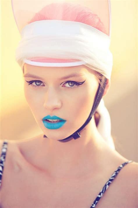 Lipstik Unique 7 unique lipstick colors would you wear them makeup