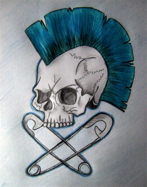 cartoon skull tattoo designs skull tattoos www pixshark images