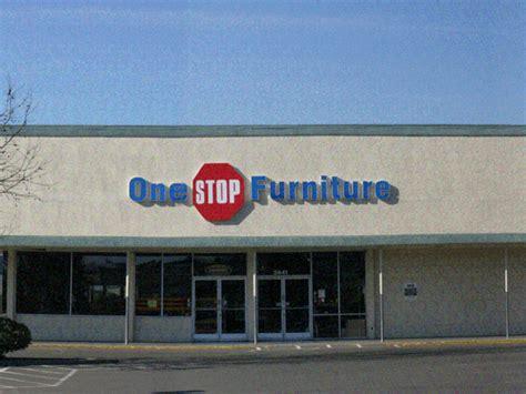 Furniture Natomas by One Stop Furniture Natomas Sacramento Ca Yelp