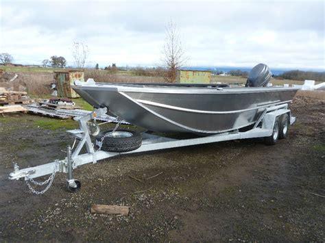 sled boat 20 x 72 sled boat tiller model koffler boats