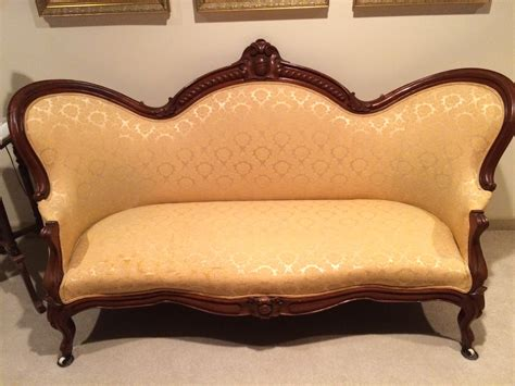 vintage couches for sale antique sofa arm chair and nursing chair for sale