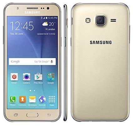 Transformer Samsung J7 2015 J700 samsung galaxy j7 sm j700h ds gsm smartphone android 5 1