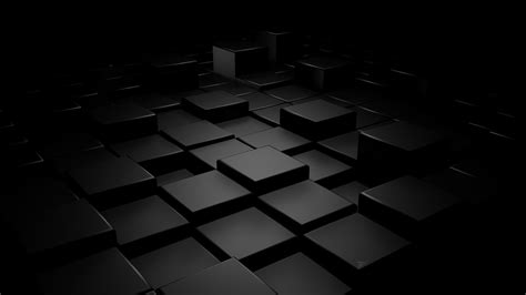 themes of black black abstract wallpaper themes hd 1137 hd wallpaper site
