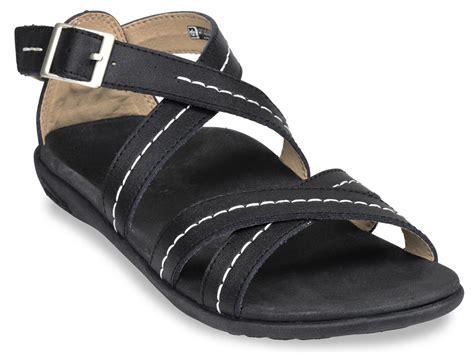 spenco s orthotic support sandals