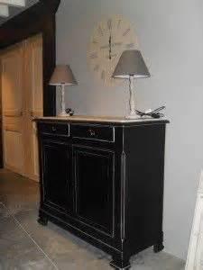 1000 ideias sobre meuble laqu 233 noir no meuble