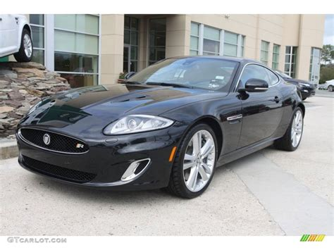 online auto repair manual 2012 jaguar xk auto manual service manual replace horn on a 2012 jaguar xk 2012 jaguar xkr s first drive