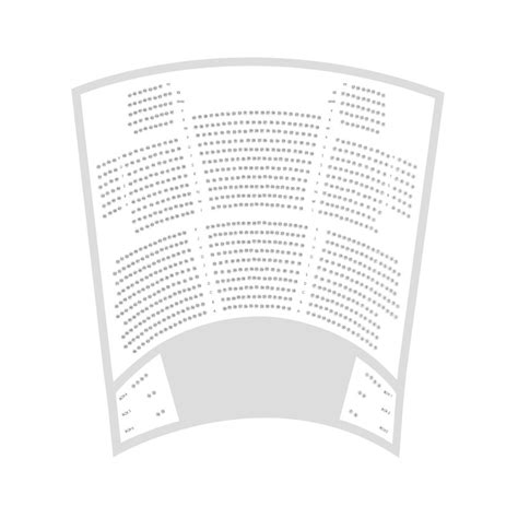 state theatre seating sydney seating plan capitol theatre