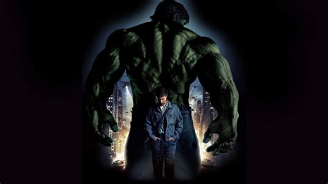 wallpaper hd 1920x1080 hulk hulk hd wallpapers 1080p wallpapersafari