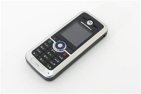 Hp Motorola C168 motorola c168 photos mobile phones gsm mobile phones pc world australia