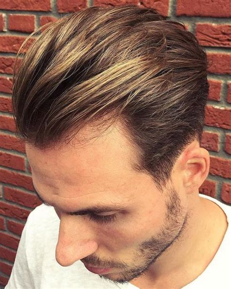 haircuts and more sacramento 30 best statement medium hairstyles for men 2017 medium