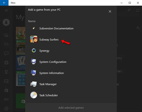 windows 10 xbox app tutorial windows 10 xbox app features and how to use