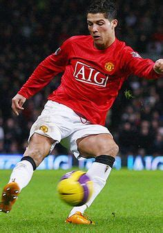 c ronaldo creatine 1000 images about dieting fitness on soccer
