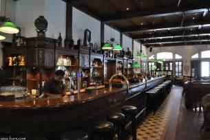 hotel bar bar raffles hotel singapore asia bars restaurants