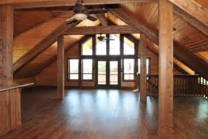 Barn Loft Plans Barndominium Floorplans And Design Gloss