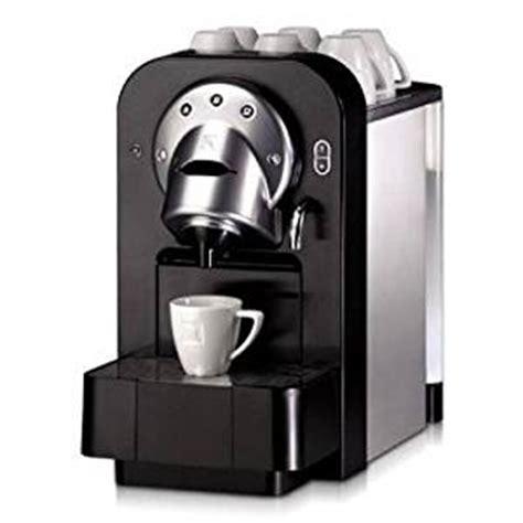 nespresso gemini nespresso pro gemini cs100 co uk kitchen home