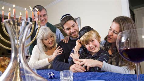 imagenes de costumbres judias costumbres jud 237 as