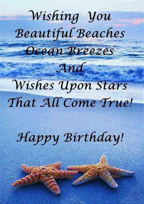 Happy Birthday Wishes To A New Friend Happy Birthday Friend Wishes Messages Quotes And Images