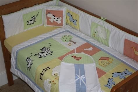farm bedding 28 images baby boutique on the farm 13