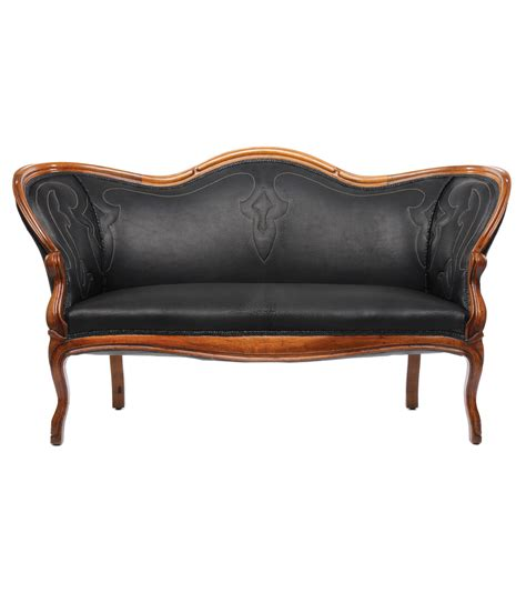 vintage couch styles antique victorian sofa styles memsaheb net