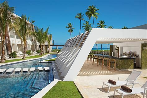 now onyx punta cana dominican republic resorts now onyx punta cana hotel punta cana dominican