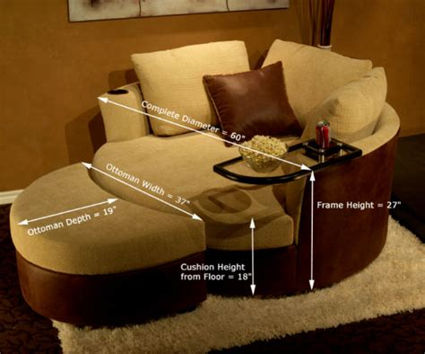cuddling couch cuddle couch stargate cinema